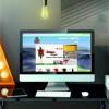 Online Shop 2.0
