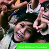 Tätigkeitsbericht 2016 für Childhood Deutschland