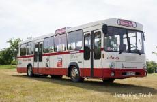 Wasen-Bus 2014