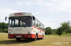 Wasen-Bus 2013