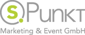 S.Punkt - Marketing & Eventagentur aus Stuttgart